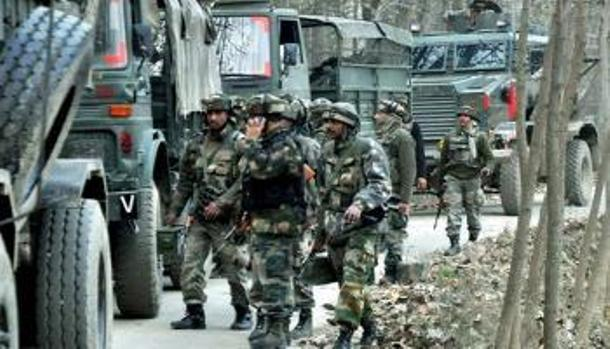 nagaland-assam-rifles-to-take-charges